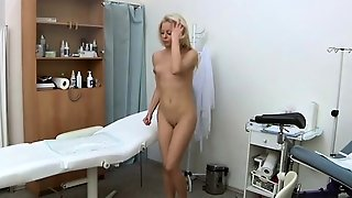 Babe, Blonde, Masturbation, European, Pov, Fetish, Toys