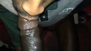Twink, Blowjob, My 3 Daddys, Gay, Deepthroat Practice, Verified Amateurs, Cant Say No To Dad
