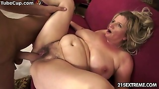 Granny Chubby, Licking Own Pussy, Blonde Grannies, Bigass Hairy, European Pussy, Big Natural Tits And Hairy, Tits Ass Pussy, Hardcorechubby, Blonde With Natural Tits, Very Hairy Blonde