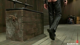 Suck, Bound Gay, Gay Bound, Suck And Fuck, Bound And Gagged Anal, Boun D, Dildoanal, Fuc K