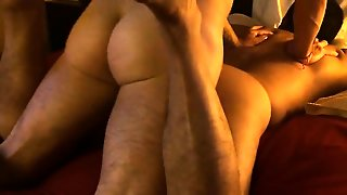 Gay Bareback, Men Gay, Gay Oil, Amateur Oil, Oil Gay, Gay Amateur Bareback, Gay Men Com, Gay Mencom