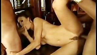 Facial Black, Threesome Interracial, Very Big Tits, Black Bbc, Big Tits Retro, Facial Group, Group Big Dick, Cumshot On The Pussy
