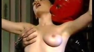 Mathilda Bdsm