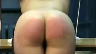 Spanking Bdsm, B D Sm, Sp Anking