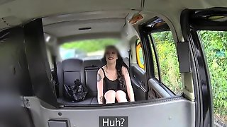 Big Cock Public, Taxi Bigtits, Blow Job In The Car, Public Shaved, Some Big Tits, Blow Job Big Tits, Public Tits Out, Black Cum Swallower