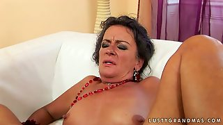 Grannies, Blonde, Natural, Lesbian, Pussy Licking, Pussy Eating, Teens, Brunette, Fingering, Pussy, Cougar