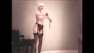 Whipping, Mistress Caning, Whipping Slave, Caning Femdom, Man, Caning Slave, Femdom Man, Slave For Mistress