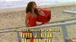 Yasmine Bleeth Baywatch Collection 15