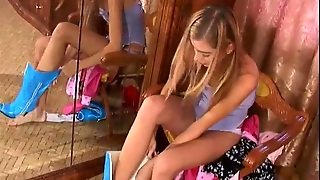 Teen Hd, H D, Skirts, Skirt Teen, Stripping Teen, Hd Skirt, Shorts Skirts, Shorts Skirt, Teen In Shorts, Tiny T Een