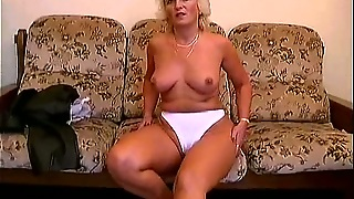 Hd Mom, Solo Hd Blonde, Blonde Fingering, Nipples Blonde, Mom In Pussy, Mom Fingering Solo, Rubs Her Ass, Come In Her Pussy, Fingering Blonde, Rubs Ass