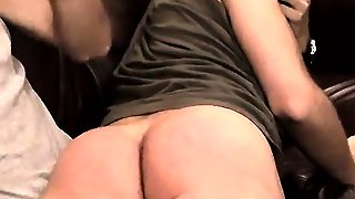 Young Asian Boys With Old Men And English Sex Teen Gay Porn