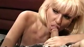 Anal, Hardcore Double Penetration, Anal Penetration, Penetration Anal, Vaginal Double Penetration, Vaginal Cum Shots, Doubleanalpenetration, Analdoublepenetration