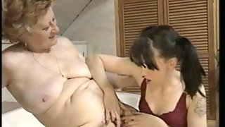 Hairy Mature Lesbian, Granny Masturbation Solo, Old Teen Lesbian, Ejaculation Of Old, Teen Orgasm Fuck, Lesbo Old Young, Granny Ladies, Fuck With Mother