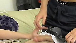 Young Teen Sex Gay Clips Devon And Tyler