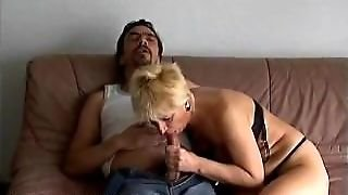 Mother Real, Mother Homemade, Mom And Anal, Anal Milf Amateur, Mom Needs Anal, Anal Wife Home Made, Fuckingamateur, Assfuck Wife