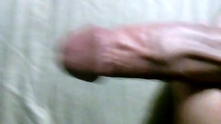 Gay Just 18 Lotion 1