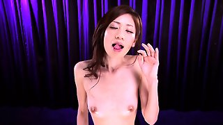 Uncensored Japanese Amateur Hardcore