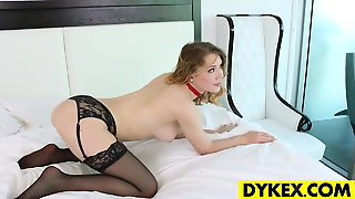 Sex Toys, Free And Iphone, Lesbians, Free And Free, Mobile Bondage, Matures, Teens, Free Mobile And Iphone, Bondage Red Tube, Hd Videos, New And Free