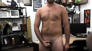 Hand Job, Gay For Cash, Guy Gay, Reality Amateur, Amateur For Cash, Cumshotstraight, Amateur Gay Cumshot, Gay Amateur Cumshot, A Mateur, Cash Gay