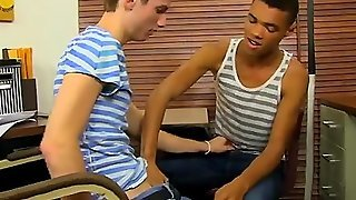 Anal Sex, Teens, Cum Shot, Teen, Gay, Gay Couple, Oral Sex, Anal
