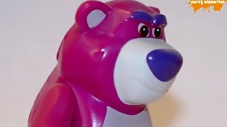 Lotso And Winnie The Pooh Porn Sex 18  Gay