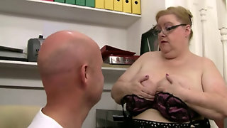 Young Hd, Young And Bbw, Guy Young, Mature Young Guy, Guy Mature, B'b'w, Boss Mature, Mature Big Bbw, Hdmature, Mature Bbw Big