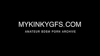 Black And Ebony, Masturbation, Sex Toys