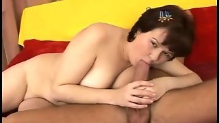Innocent Young Chubby Teen Gf Riding Cock