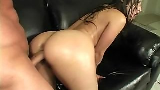 Cougars Crave Young Kittens #1, Scene 5