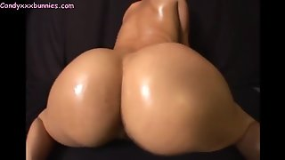 Hd Big Ass(Candyxxxbunnies.com)