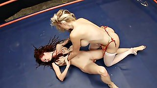 Catfights, Hd Blonde, Big Tits Babes, Sexy Tits, Sexy Babes, Blonde Bigtits, Blondebabes, Blonde Big Tits Hd