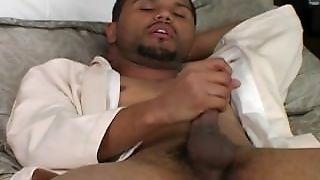 Amateur Solo, Straight And Gay, Big Dick Amateur, Black Gay Jerking, Big Gay Solo, Huge Black Dick Gay, Gay Solo Big Cock, Jerking Off Big Cock