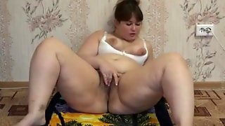 Amateur Bbw, Vs Big Pussy, Tits On Pussy, Tits Pussy, Its Big, Too Big For The Pussy, Boob's, That's Amateur, Big Tits Gets, Amateur Bigboobs