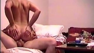 Milf Amateur, Sexy Wife, Sexy Wives, Homemade Amateur Couple, Amateursexy, Fuck His Wife From, Sexy His Wife, His Wife To Fuck