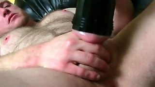 Straight Gay, Hairy Softcore, First Dick, Masturbationgay, First Amateur, Gay Fucking Straight, Masturbation Hairy Solo, Gay Jerking Solo