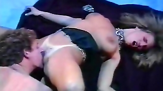 Vintage Fuck, Blonde With Big Tits, Retro Big, Big Tits H, Retro Classic, Really Big Tits, Ts Bigtits, I Like Big Tits, Fuc K, Big Tits L