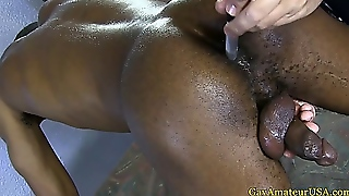 H D, Ass Amateur, Amateur In The Ass, Gay Black Hd, Black Gay Amateur, Amateurebony, Ass In Hd, Amateur Ass Hd, Ebonyamateur, Gay Black Shows