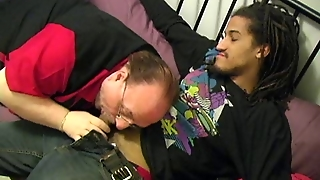 Gay Amateur, Interracial Hd, Men Gay, Handjobs Hd, Boss Hd, Amateur Gay Hd, Hand Jobs Gay, Hd.porn
