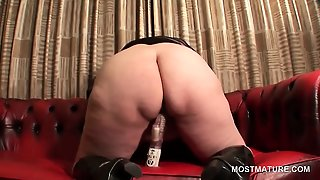 Big, Big Hairy Ass, Horny Ass, Butt Masturbation, Big Hairy Ass Masturbation, Toys Masturbation, Mature Big Ass Butt, Too Big For Her Ass