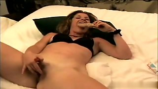 Big Cock In Matures Pussy