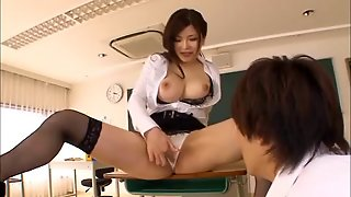 Japanese Boobs, Japanese Bigboobs, Asian Japanese, Hd Fat, Seduces Her, Teacher's Boobs, Japanese In Hd, Asian Big Boobs Hardcore, Hard Core Hd, H D Boobs