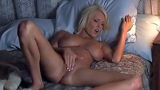 Blonde Masturbation, Big Natural Tits Solo, Mature Huge, Natural Big Boobs Solo, Mature Natural Big Tits, Bigboobs Nice, Blonde Masturbation Solo, Mature Perfect, Nice Tits Solo, Blonde Big Natural Tits