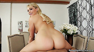 Blonde Exotic Mia Malkova With Phat Ass And Clean Pussy Gets The Hole Between Her Legs Nailed By Xander Corvuss Stiff Ram Rod