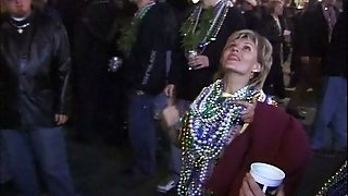 So Many Beads So Little Time