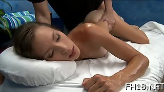 Adolescentes, Ados Massage, Dure, Ado Huil, Ados Hardcore, Fellation Videos, Harcore Fucked, Massages Hardcore