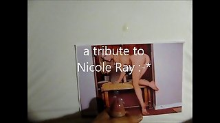 Gay, Cum, Nicole, Tribute, Gay Cum, Men Gay, Gay Mencom, The Gay Men