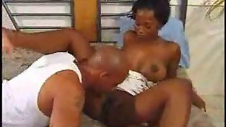 Amazing Black Pussy On Black Pussy And  Black Pussy Babes
