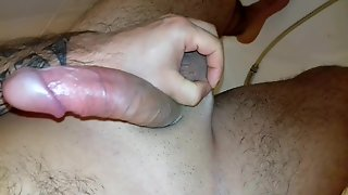 Gay Homme, Gaies, Homme Opéré, Gaie Videos, Gay Man Car, Man Bondage, Wanking
