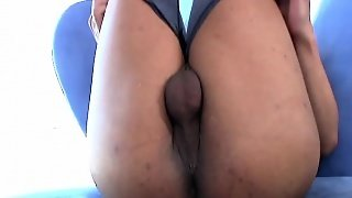 Black And Ebony Shemale, Hd Shemales Shemale, Small Tits Shemales Shemale, Shemales Shemale, Masturbation Shemale, Solo Shemale