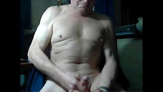 Men Gay, Amateur Gay, Masturbation Gay